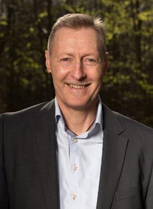 Claus Skov
