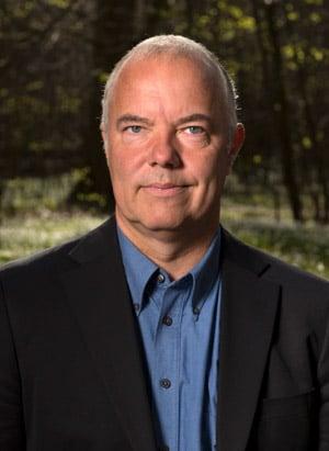 Lars K. Andersen